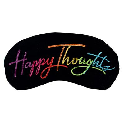 Happy Thoughts Eye Mask (In-the-Hoop)_image
